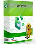 JetDrive Professional 5 Giveaway