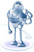 MultiSet Giveaway