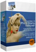 Photo Stamp Remover 4.2 alt