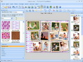 Picture Collage Maker Pro 2.5.7 Giveaway