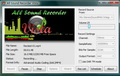 All Sound Recorder Vista