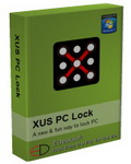 XUS PC Lock Ultimate 2.0 Giveaway
