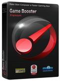 Game Booster Premium