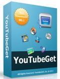 YouTubeGet 5.9 Giveaway