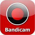 Bandicam[RUS](Новый,рабочий кряк)