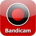 Bandicam Giveaway