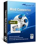 Tipard MOD Converter
