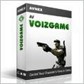 AV VoizGame 6.0