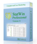 StatWin Professional Giveaway