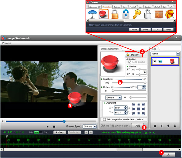 Free video chat sowtware