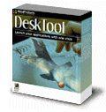 DeskTool  Giveaway