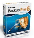 Ocster Backup Pro 6 Giveaway