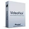 VideoFlick Giveaway