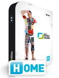 Zoner Photo Studio 13 Home Giveaway