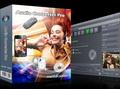 mediAvatar Audio Converter Pro Giveaway
