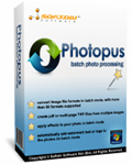 Photopus Giveaway