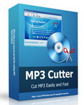 MP3 Cutter Giveaway
