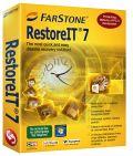 RestoreIT 7 Giveaway