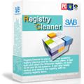 AthTek RegistryCleaner