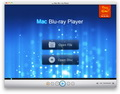 Blu-ray Player for Mac and PC Giveaway
