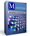 MediaBase Giveaway