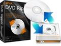 WinX DVD Ripper Platinum Streamer Edition