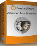 Advanced Task Scheduler