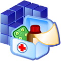Advanced Registry Doctor Pro 9.4 Giveaway