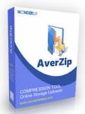 AverZip
