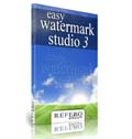 Easy Watermark Studio 3.1 Giveaway