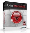 box_ashampoo_anti_malware_800x800_resize.jpg