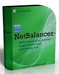 NetBalancer Giveaway