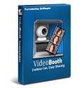 Video Booth Giveaway