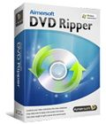 Aimersoft DVD Ripper 2.6.1 Giveaway