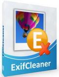 ExifCleaner