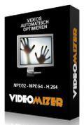 Videomizer Giveaway