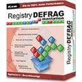 Registry Defragmentation Giveaway
