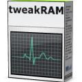 TweakRAM 7.1 Giveaway