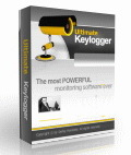 Ultimate Keylogger Pro Giveaway