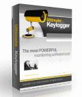 ultimatekeylogger-box.jpg