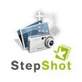 StepShot Giveaway