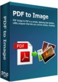 A-PDF to Image  Giveaway