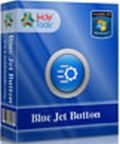 Blue Jet Button Giveaway