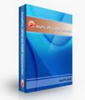 AnyPic JPG to PDF Converter