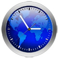 Crave World Clock Pro Giveaway
