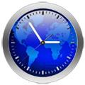 Crave World Clock Pro