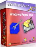 WinSysClean X2 Giveaway