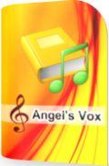 AngelVOx1.6