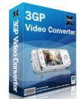 Aviosoft 3GP Video Converter 3.0 Giveaway