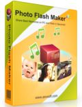 Photo Flash Maker 5.40 Giveaway